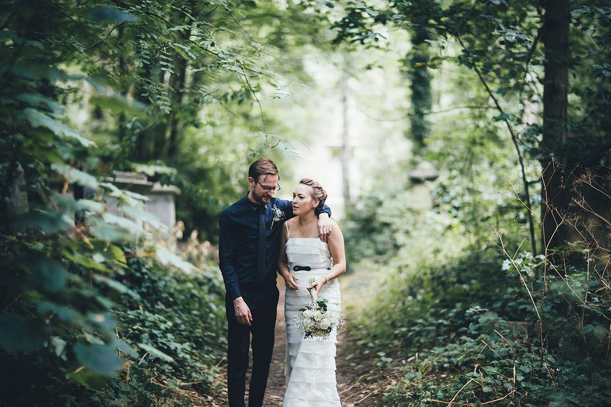 Abney_Park_Wedding_Photographer_MissGen