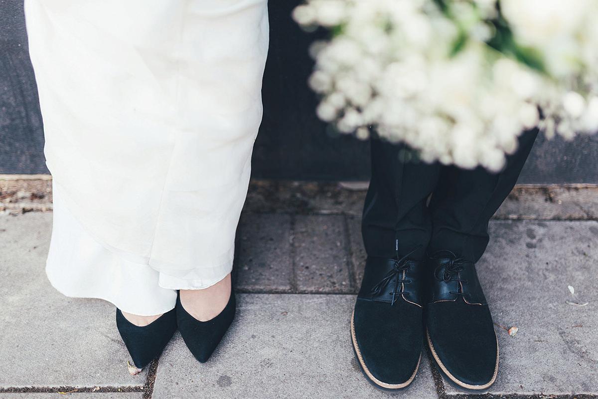 Artistic_wedding_photo_london