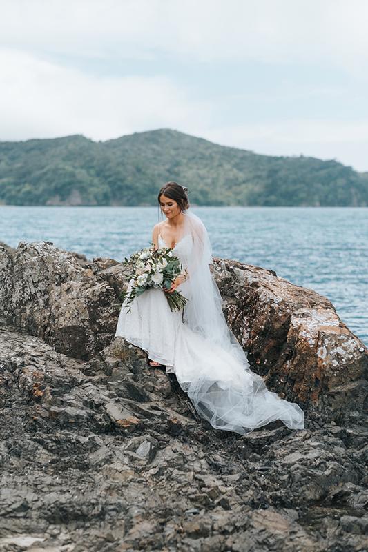 Beach-Wedding-New-Zealand
