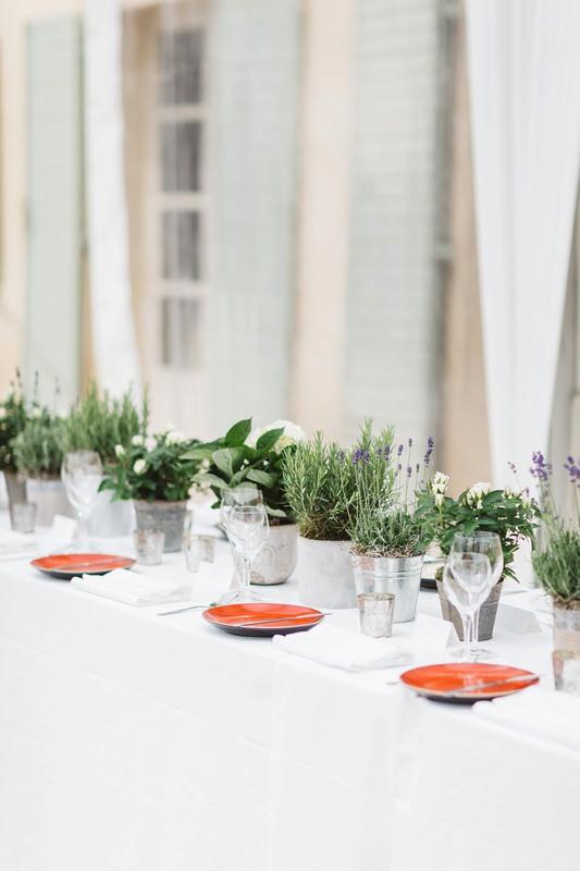 Beautiful-provence-wedding