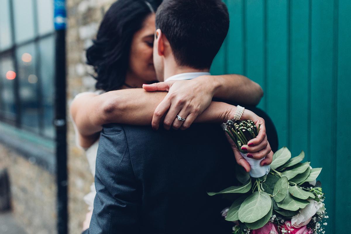 Borough_London_Wedding_Photographer