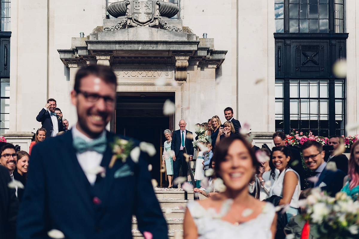 Creative_wedding_photography_london_missgen