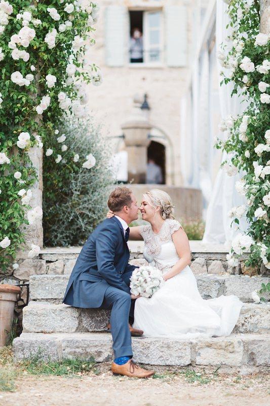 Documentary-wedding-photographer-provence