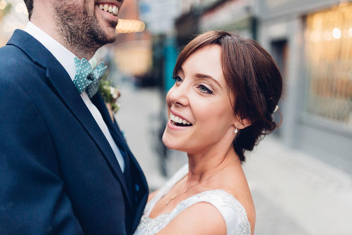 Exmouth_Market_wedding_london