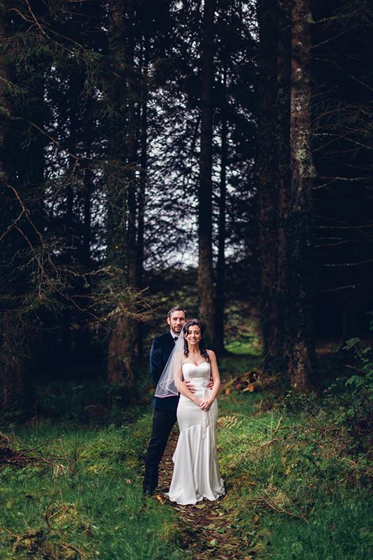 Ireland-wedding-photographer-missgen