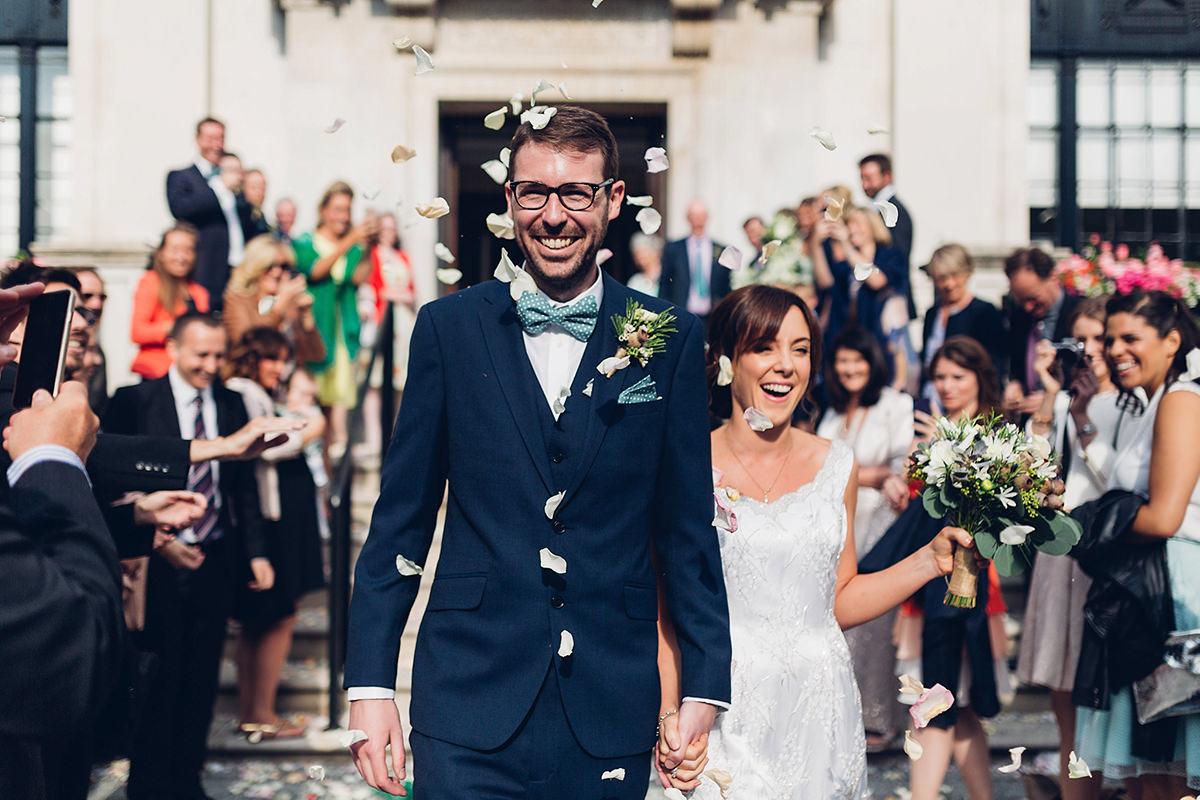 Islington_Wedding_Photographer_MissGen