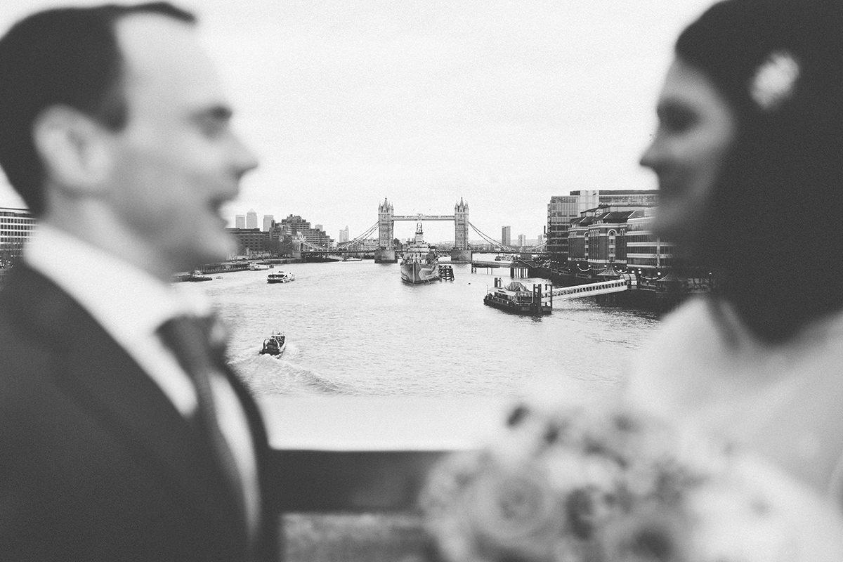 London_Tower_Bridge_Wedding_Photo