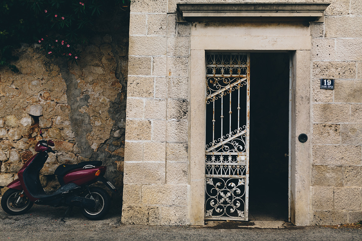 MissGenPhotography_Croatia_Destination-94