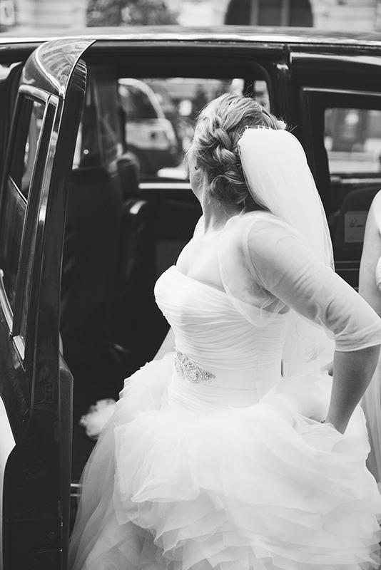 MissGenPhotography_GenevieveChapman_WeddingPhotography_London_GeorgeAndBec_174