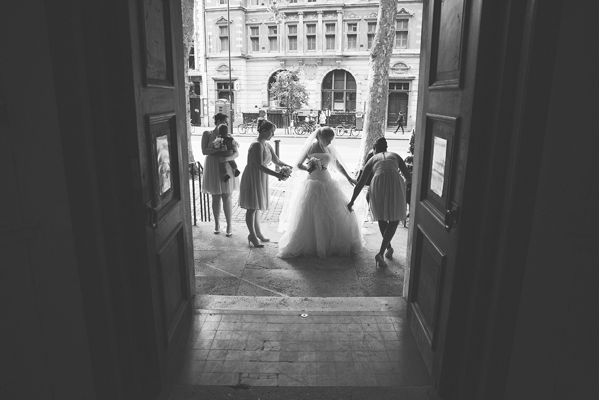 MissGenPhotography_GenevieveChapman_WeddingPhotography_London_GeorgeAndBec_175