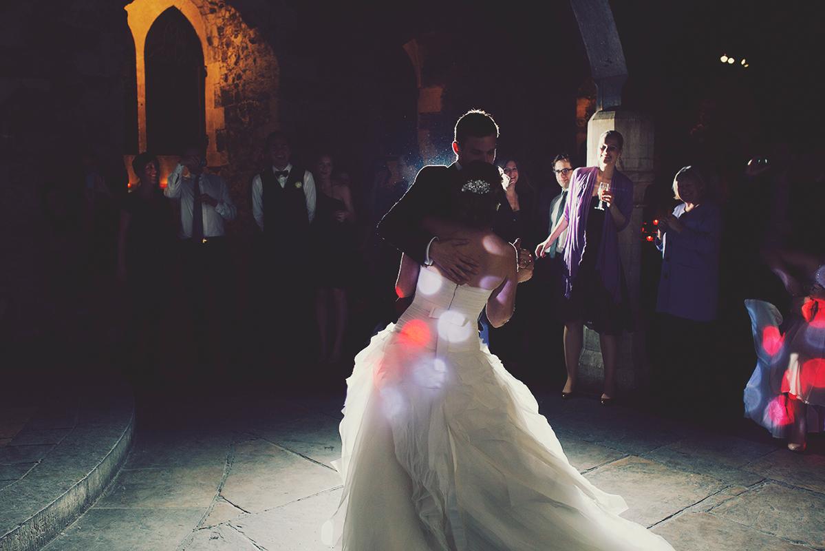 Wedding Photography Creative Wedding Reportage