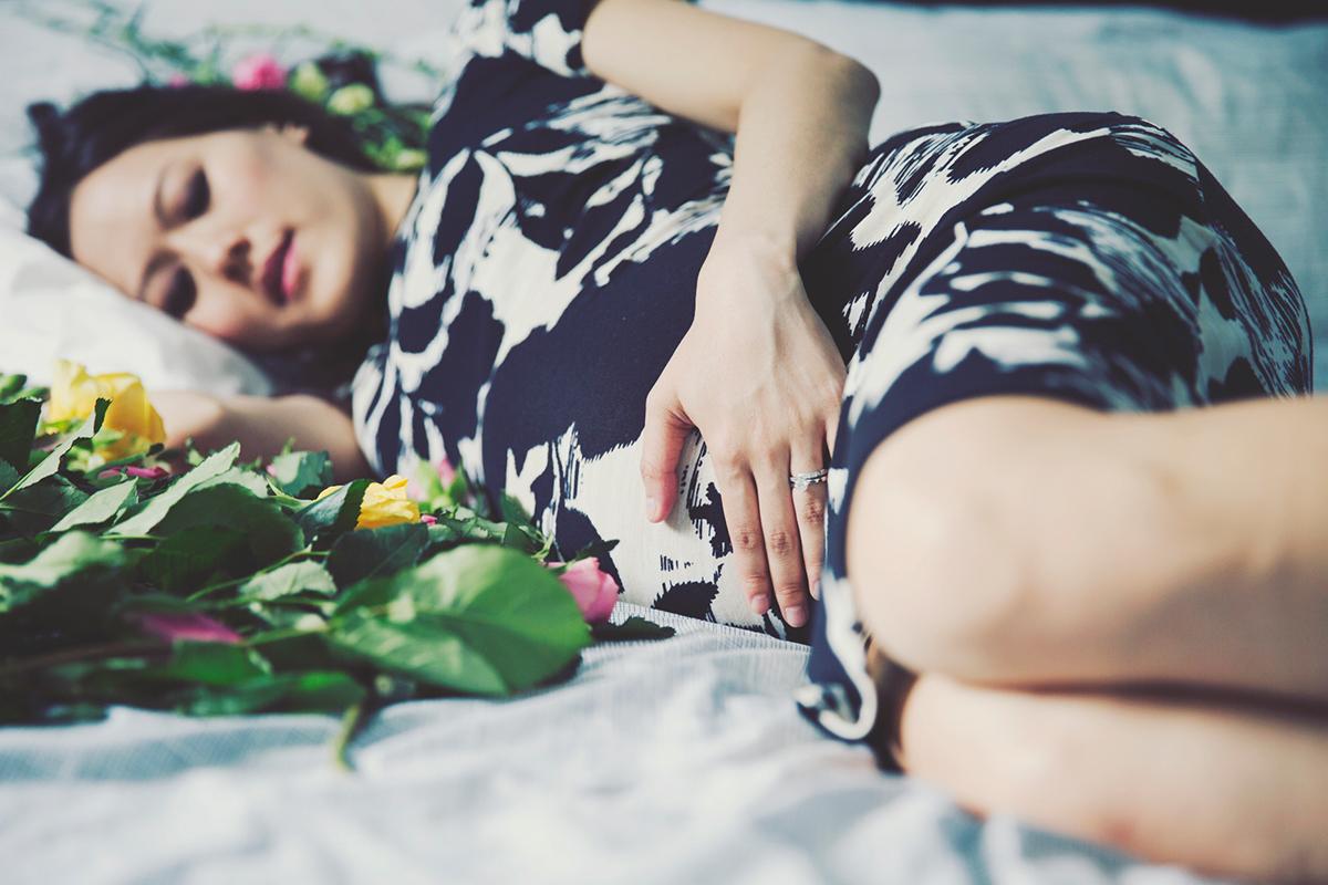 MissGenPhotography_Jill_13