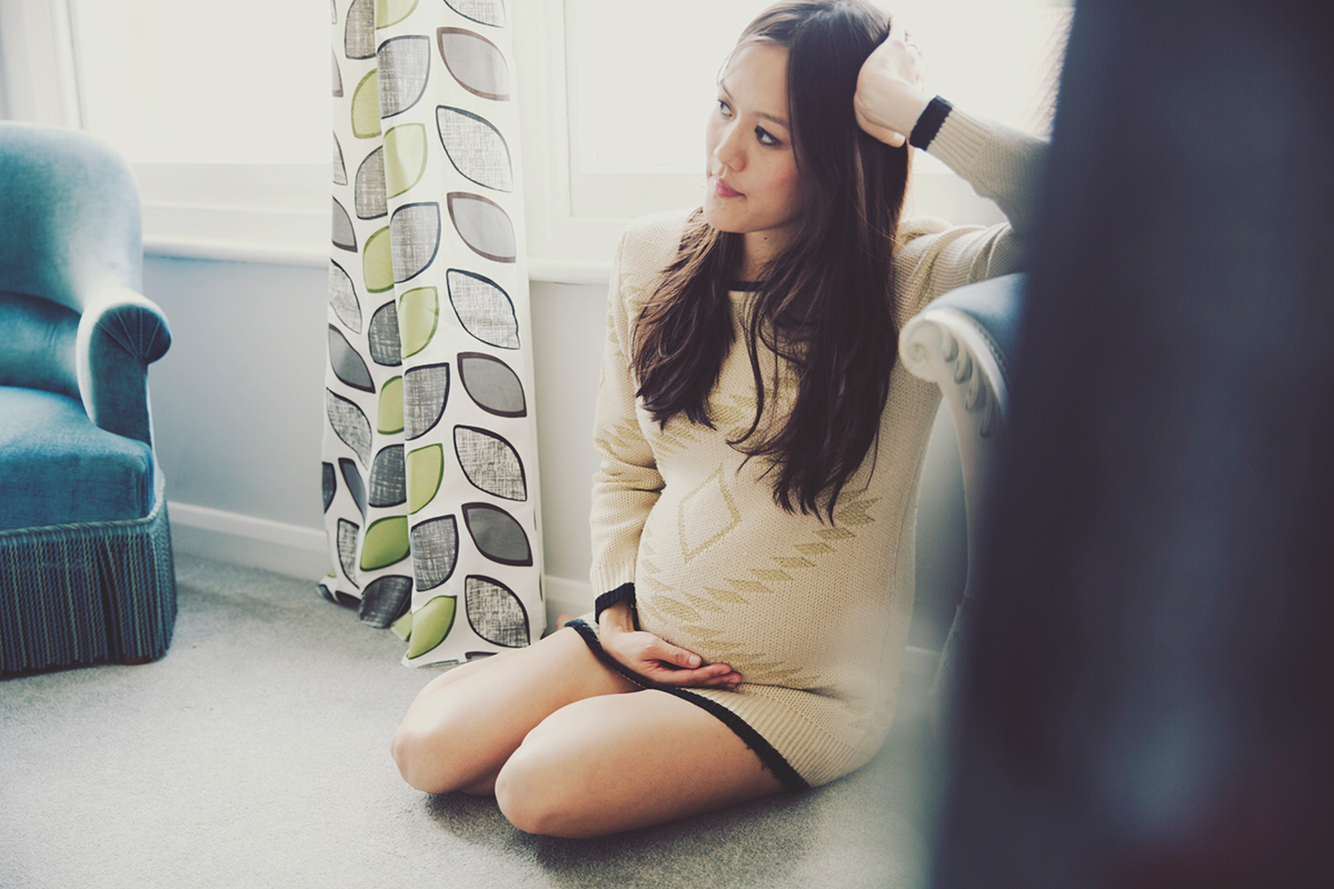MissGenPhotography_Jill_17