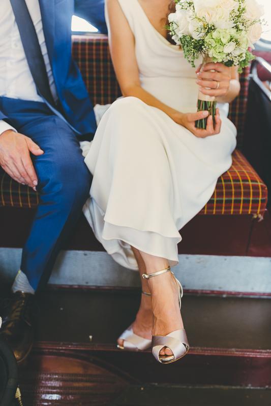 MissGenPhotography_LondonWeddingCreativeReportage_JC-001