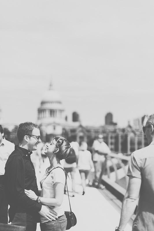 MissGenPhotography_LondonWeddingPhotographer_JAEngagement-31