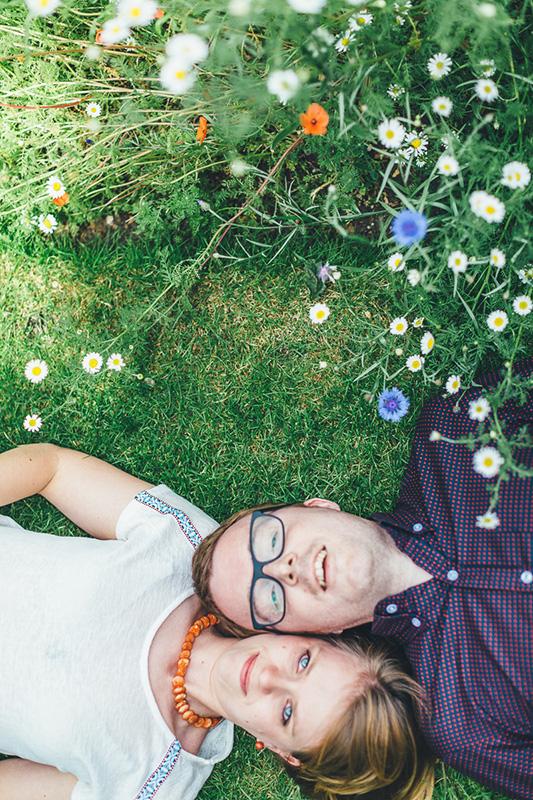 MissGenPhotography_LondonWeddingPhotographer_JAEngagement-48