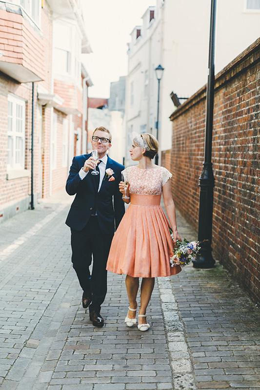 MissGenPhotography_PortsmouthWedding_AdamJo_544