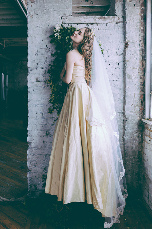 MissGenPhotography_WeddingFashion_AprilShoot_001