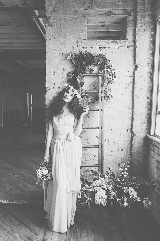 MissGenPhotography_WeddingFashion_AprilShoot_045