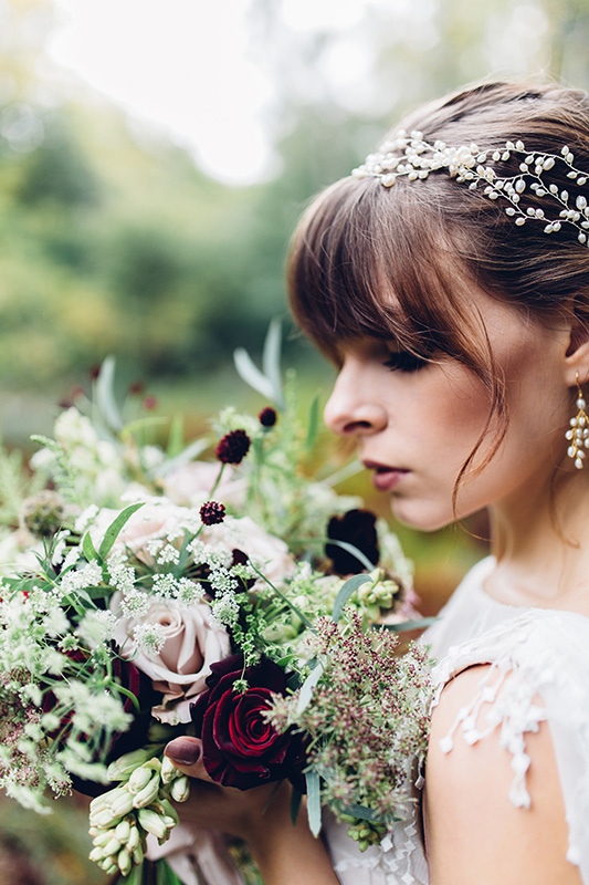 MissGenPhotography_Woodland_Elopement_Inspiration_London_Wedding_Photographer_025