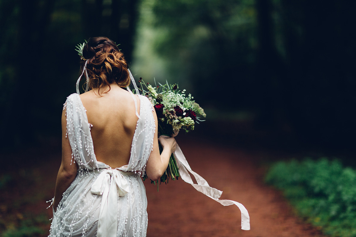 MissGenPhotography_Woodland_Elopement_Inspiration_London_Wedding_Photographer_030