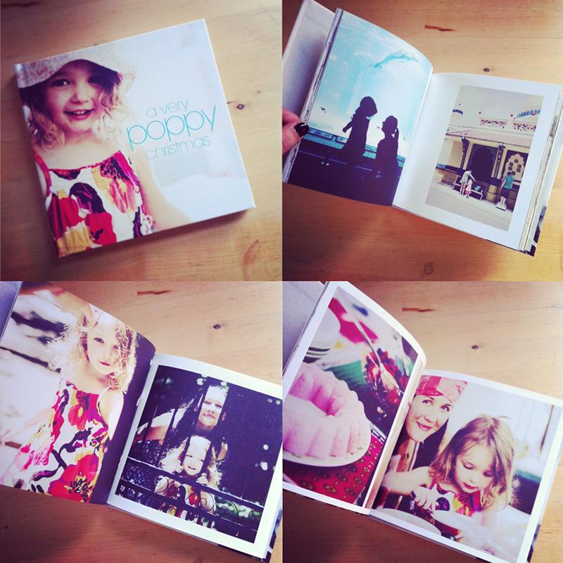 MissGenPhotographypoppy_book