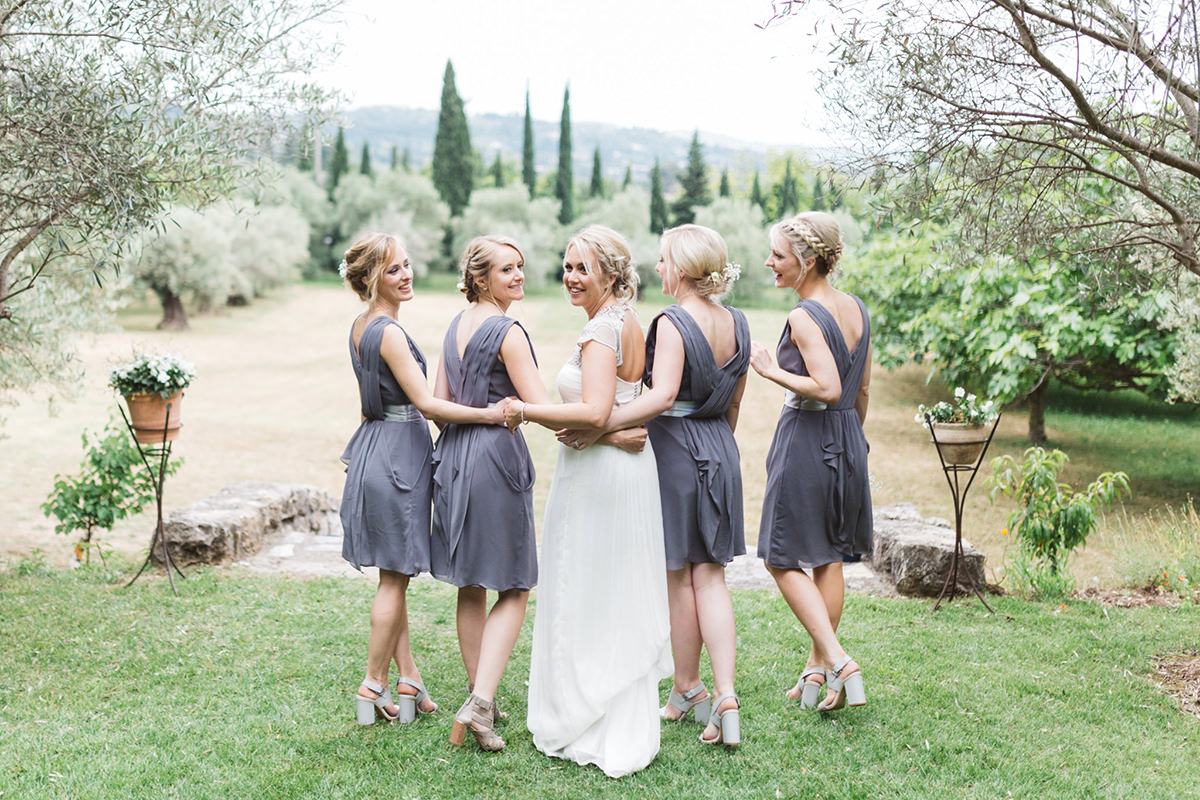 Pretty-Provence-wedding