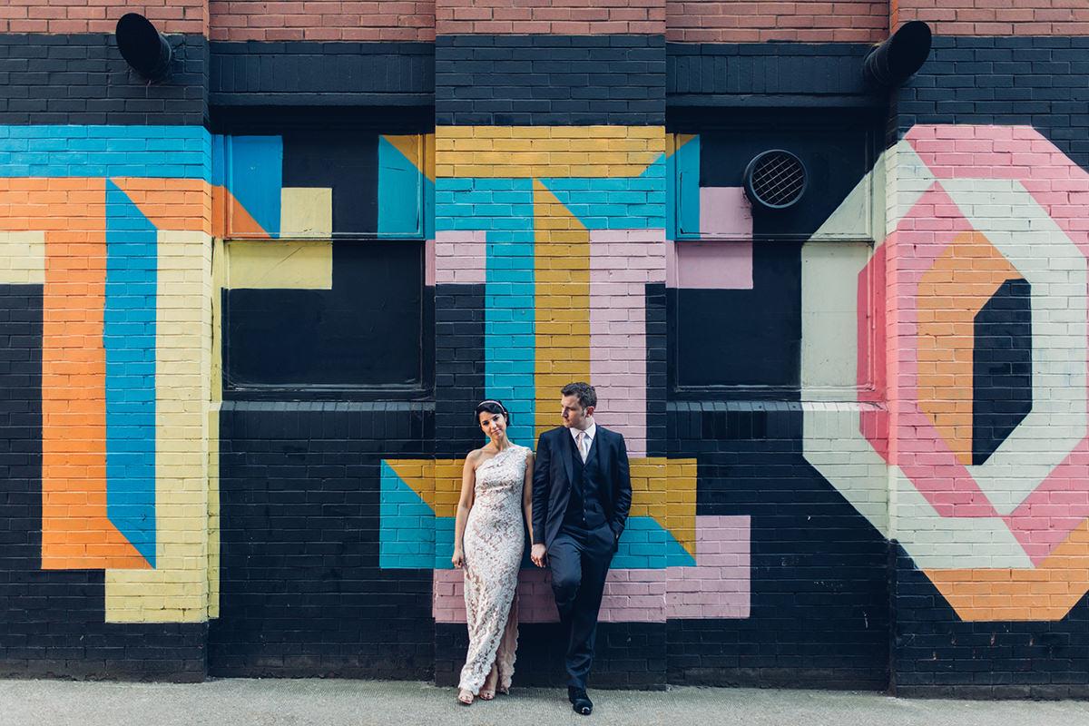 Shoreditch-wedding-photographer-missgen