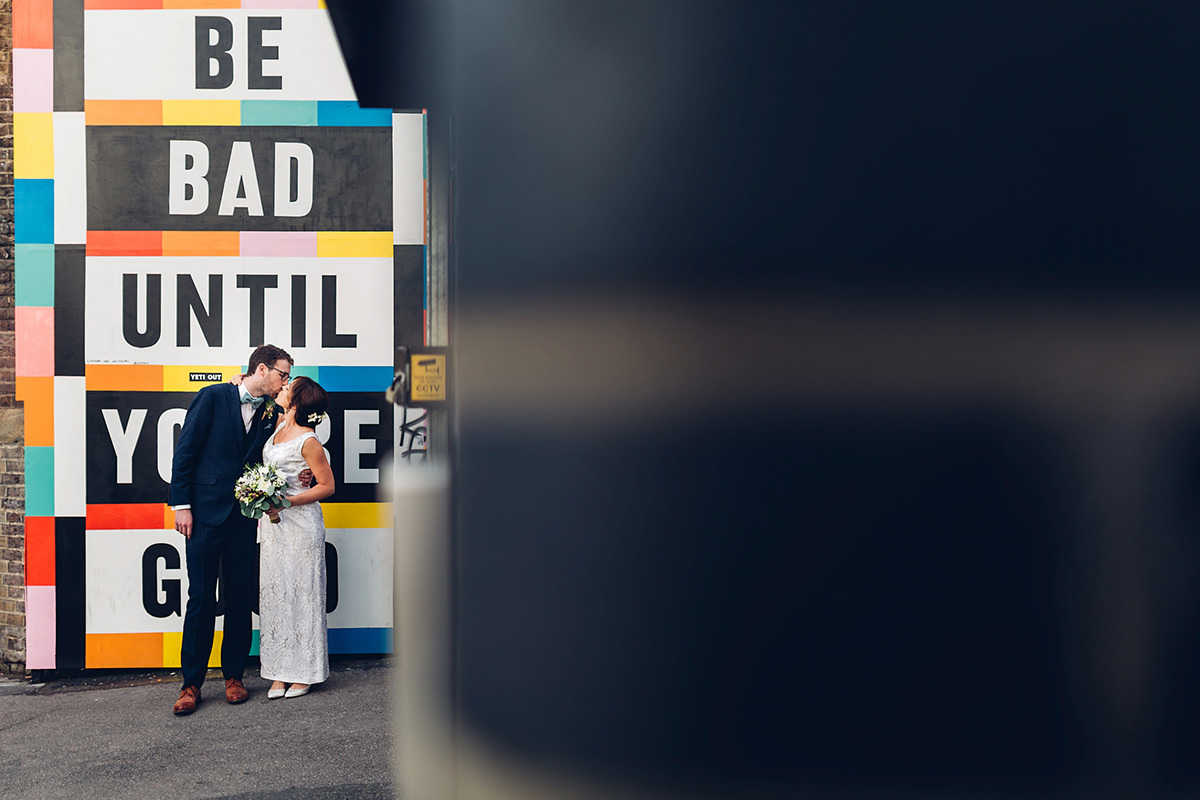 Shoreditch_wedding_photographer_London
