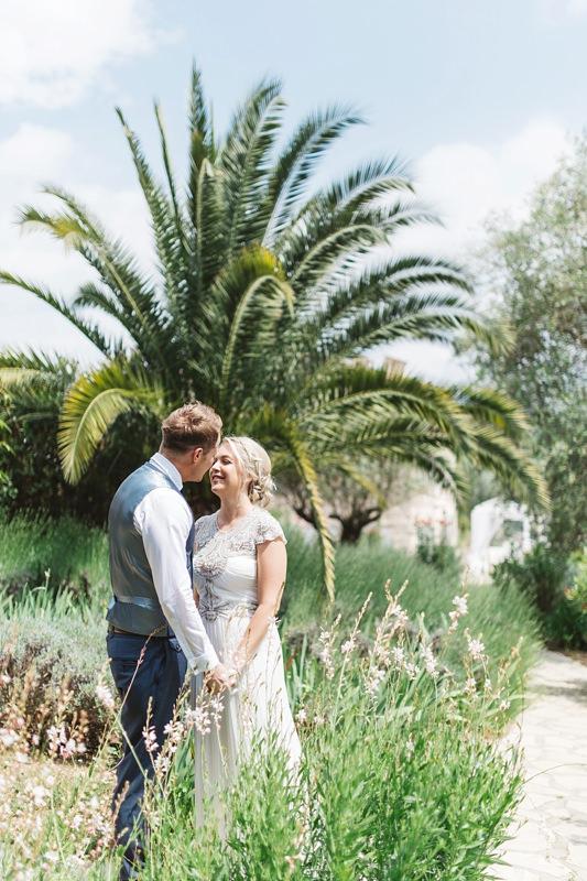 South-France-Wedding-Photographer-MissGen