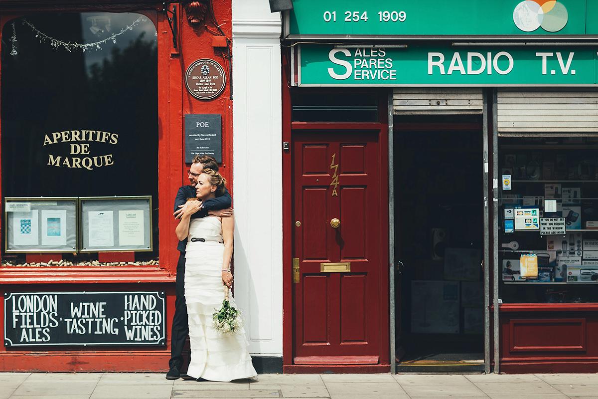 Stoke_Newington_Church_St_Wedding