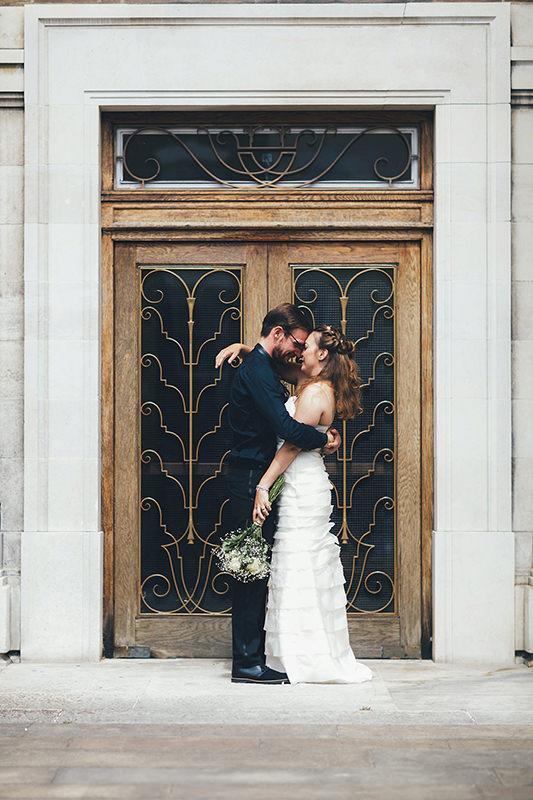 Stoke_Newington_Town_Hall_Wedding