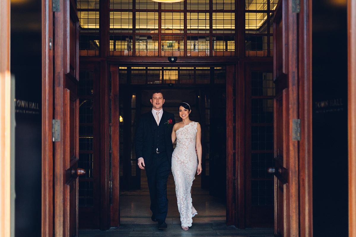 creative-reportage-wedding