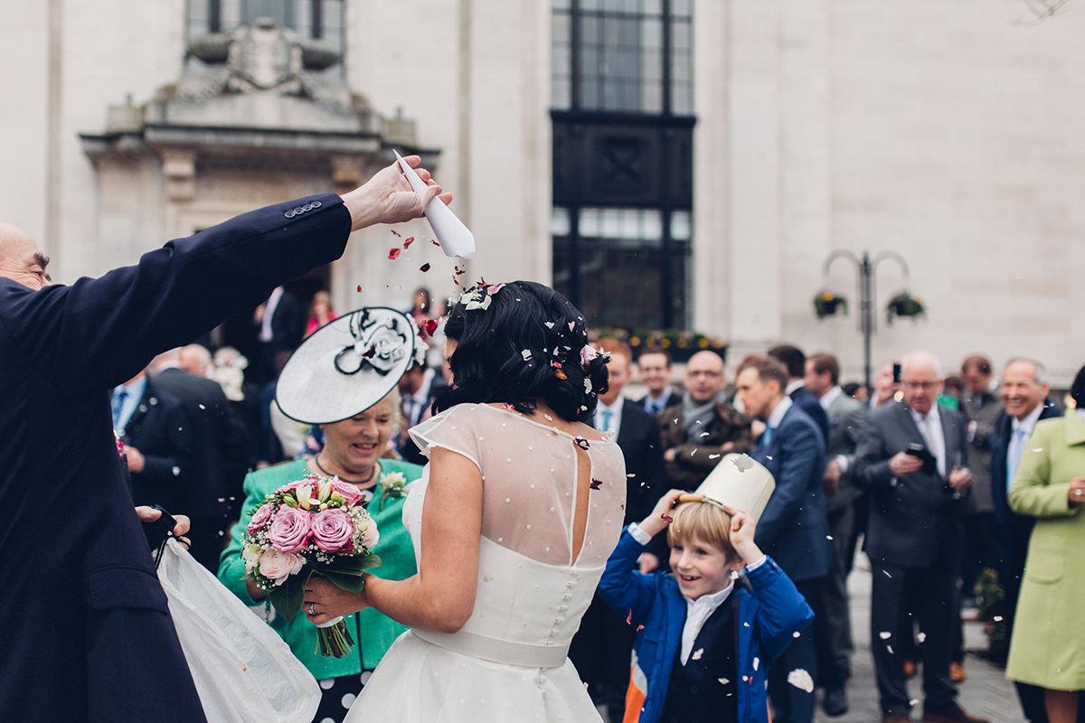 creative_reportage_wedding_photographer_london