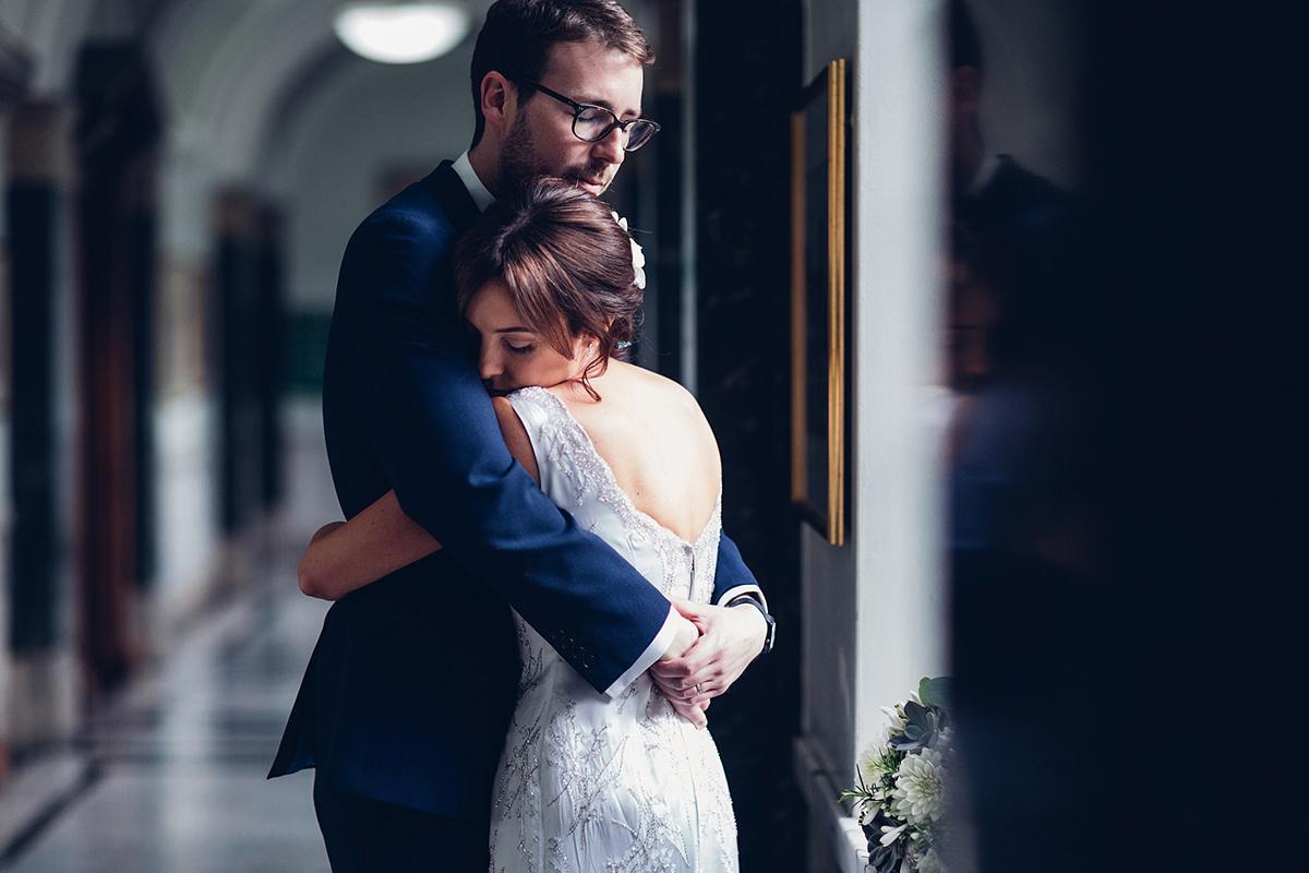 emotional_wedding_photography_london