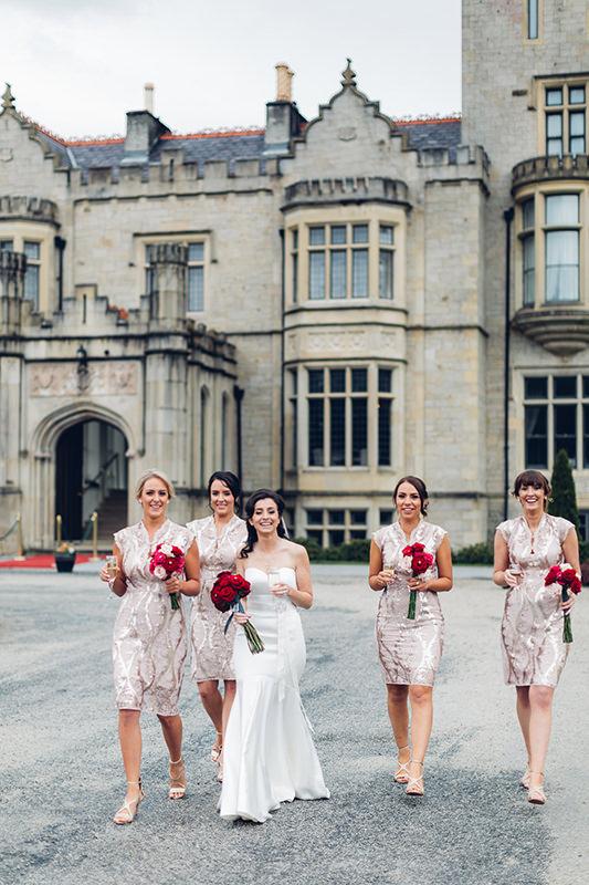 ireland-castle-wedding-missgen