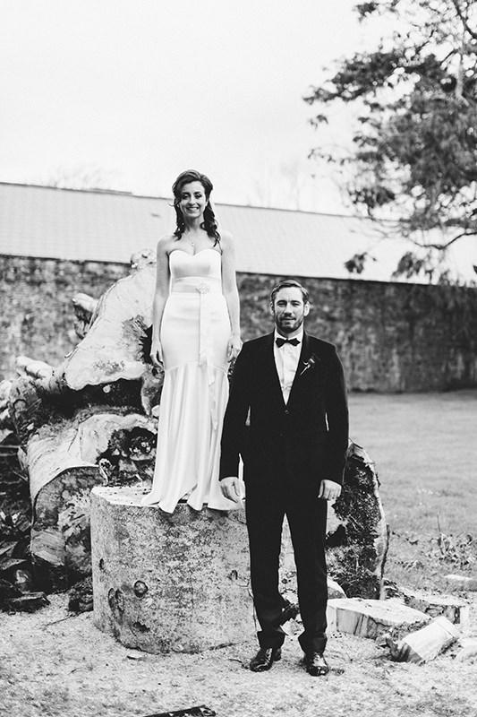 modern-wedding-photography-ireland