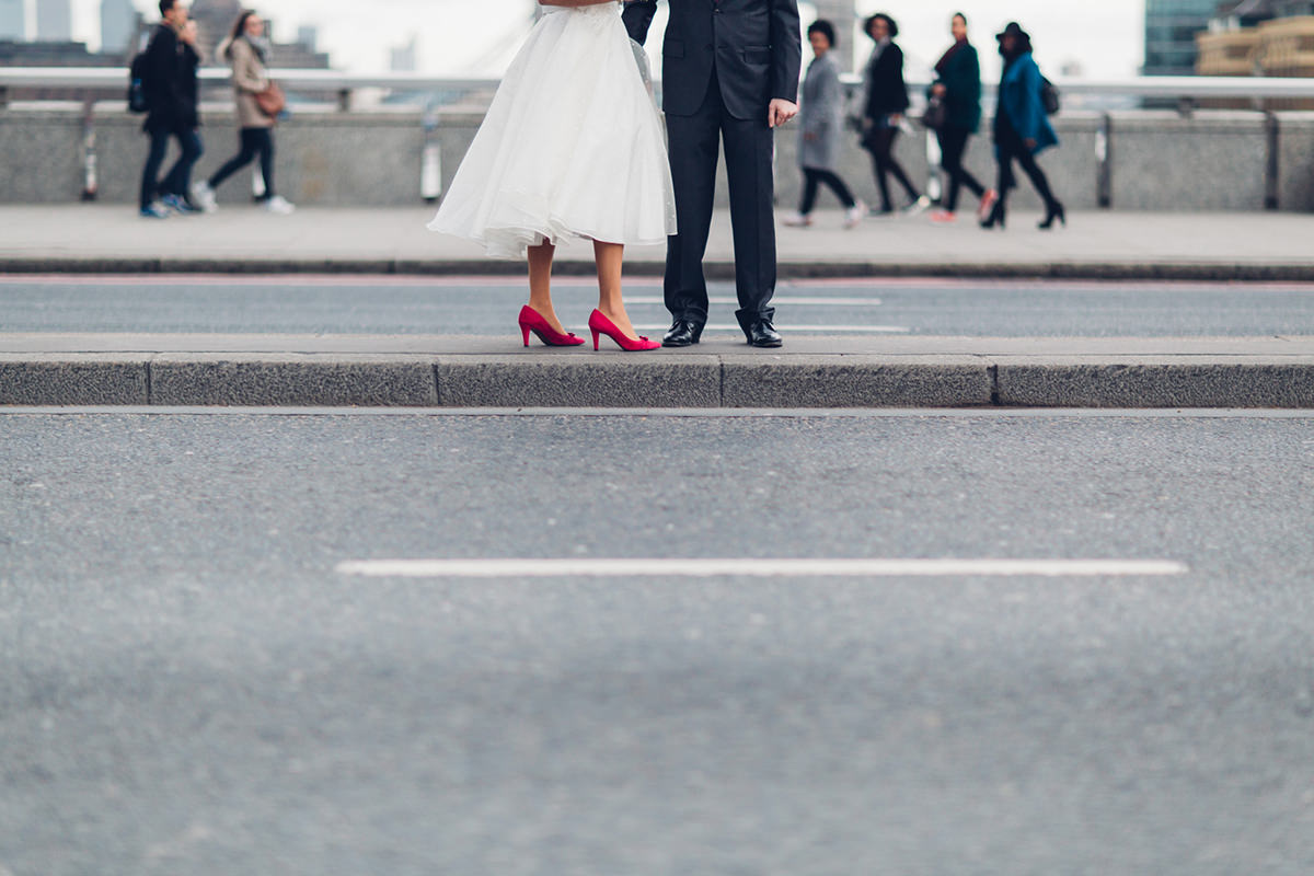 non-traditional_wedding_photography_london