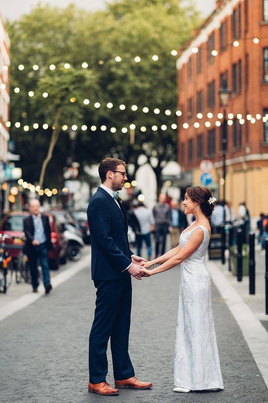north_london_wedding_photographer