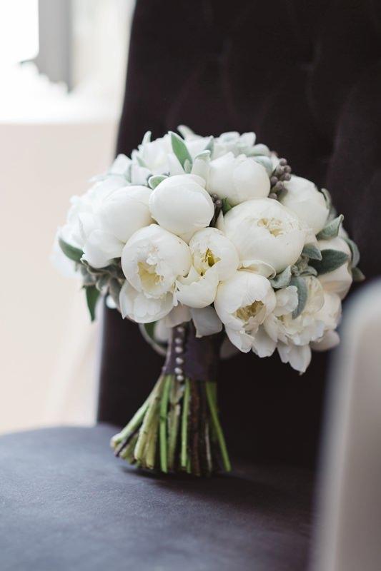 peonie-bridal-bouquet