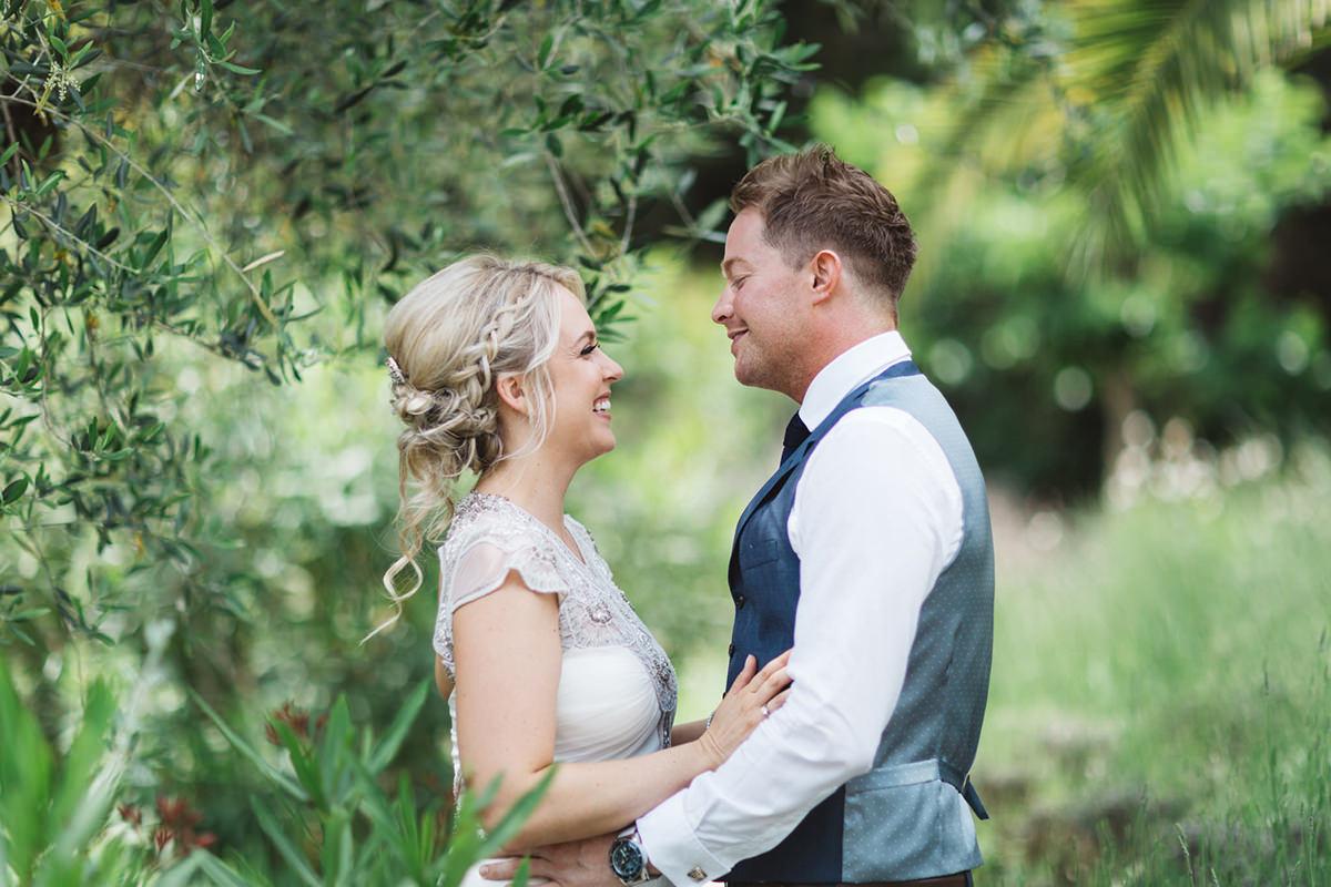 provence-wedding-photogapher-missgen