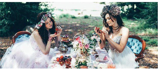 hercanberra fairytale