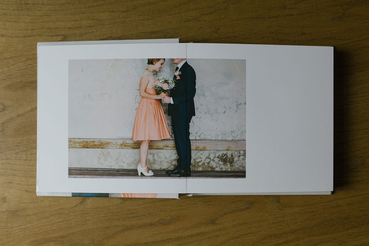 Fine_Art_Wedding_Album_London