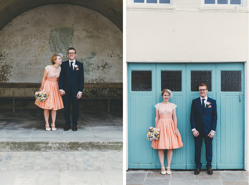 C Portsmouth Wedding Photography At Registry Office And The Still West Pub On Harbour