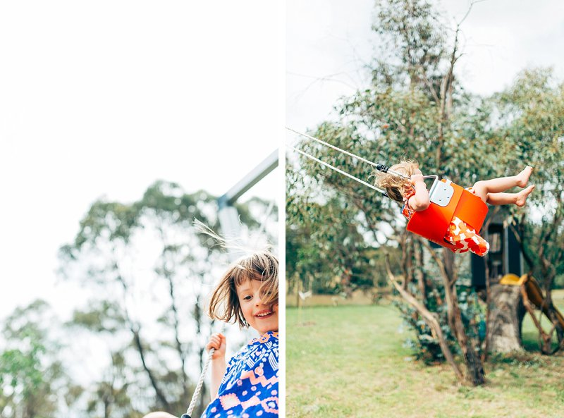 family photography in canberra, australia