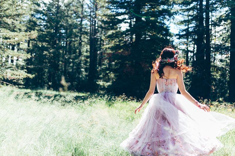 outdoor wedding photography australia