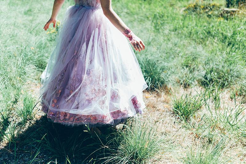 Bridal fashion canberra