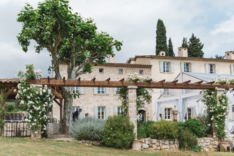 Bastide St Mathieu France photographer