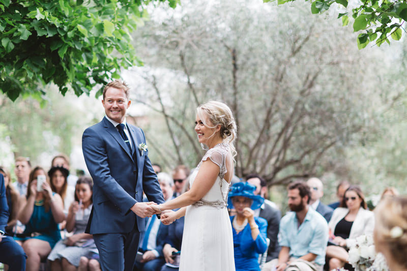 provence destination wedding photographer