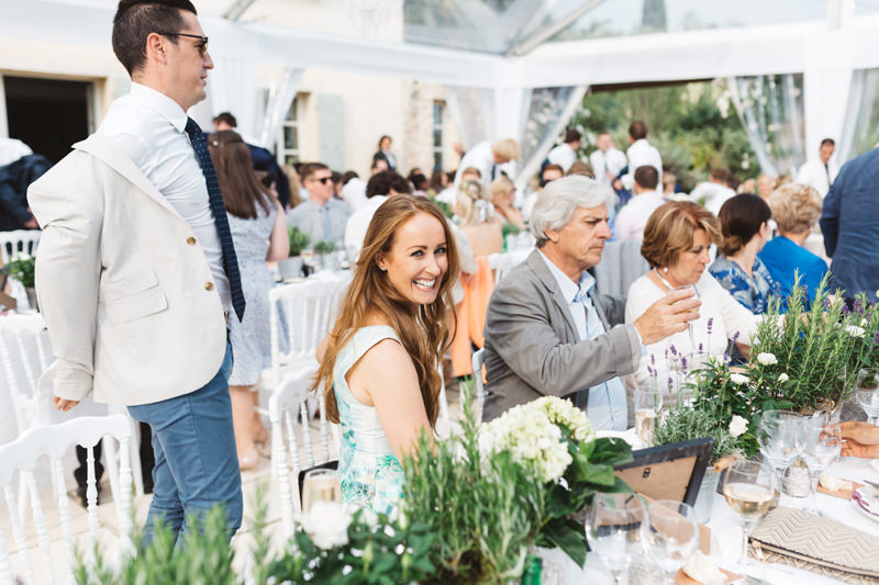 destination wedding photographer europe